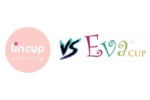 Lincup vs Evacup