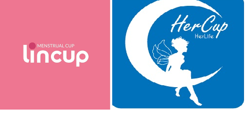 Lincup vs Hercup